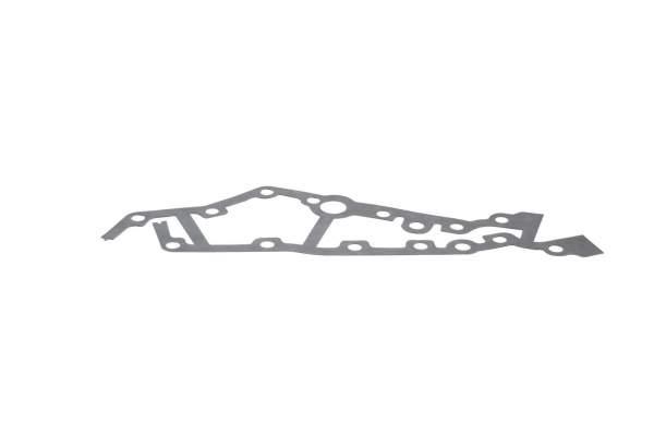 HHP - 9H5921 | Caterpillar Gasket - Image 1
