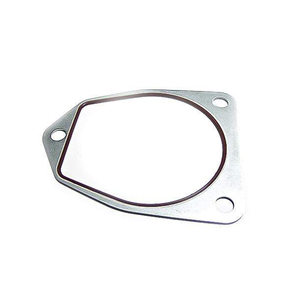 HHP - 1293948   Caterpillar Seal - Integral, Compressor Gp - Image 1