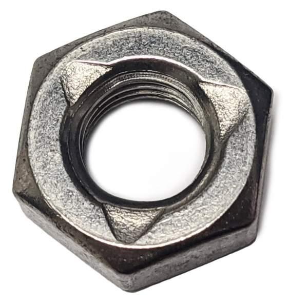 HHP - 3E-8017 Turbo Mounting Nut - Image 1