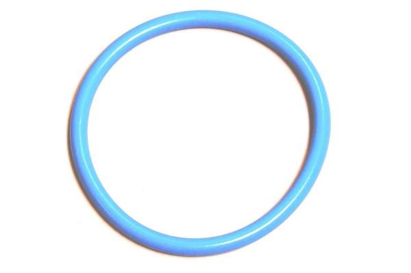 HHP - 9X7418   Seal, O Ring - Image 1
