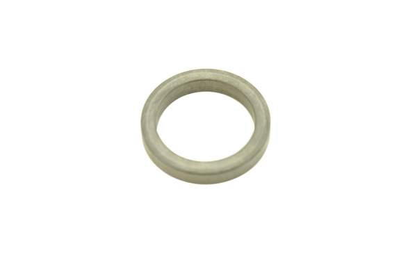 HHP - 4N7253 | Caterpillar 3406/B/C Nozzle Adapter Gasket (40mm) - Image 1