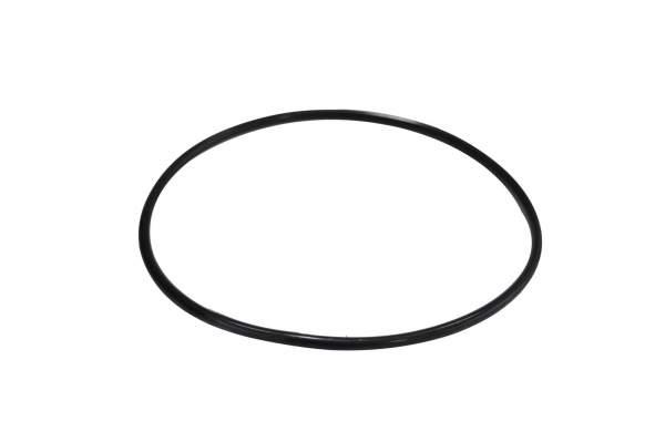 HHP - 6V6353 | Caterpillar Seal - O-Ring - Image 1