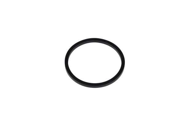 HHP - 3347937 | Cummins O-Ring - Image 1
