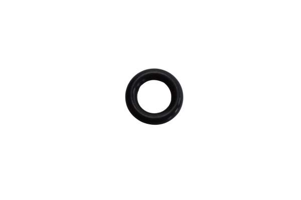 HHP - 1258274 | Caterpillar 3116/3126 Lower Injector O-Ring - Image 1