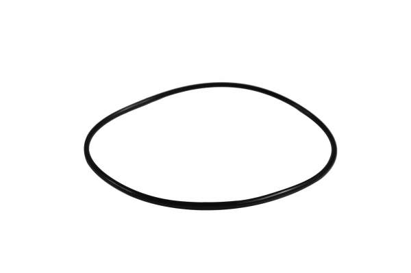 HHP - 5F3106 | Caterpillar Seal - O-Ring Front Housing Cover - Image 1