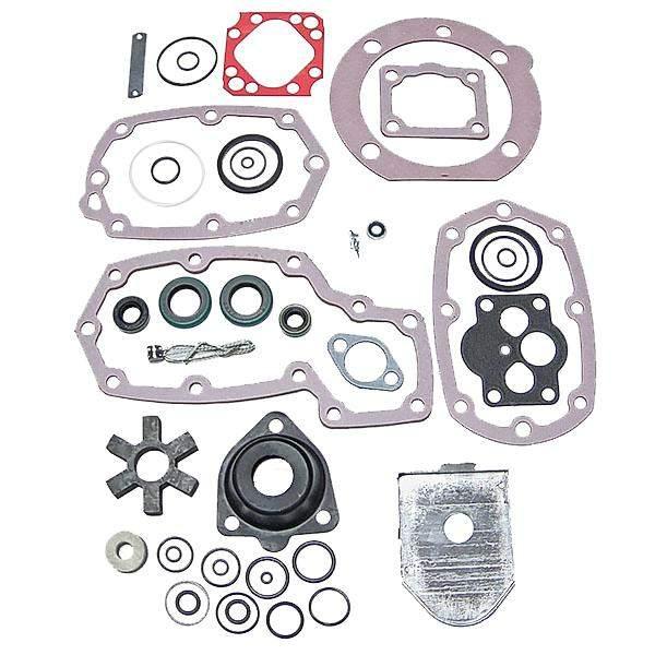 HHP - 3010242RT | Cummins Afc Repair Kit - Image 1