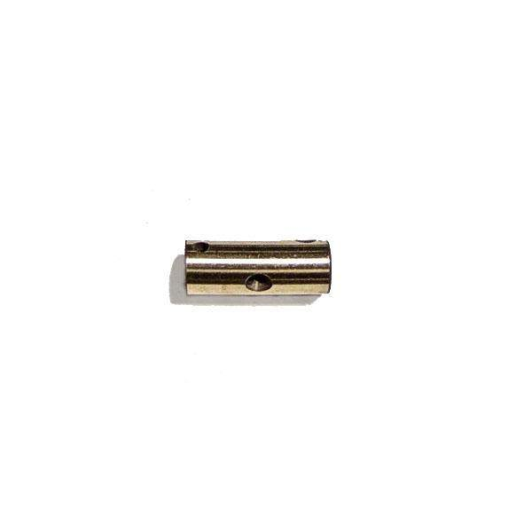 HHP - 3013331   Cummins N14 Valve Lever Pin, New - Image 1