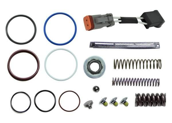 HHP - Cummins L10 Injector Repair Kit, New - Image 1
