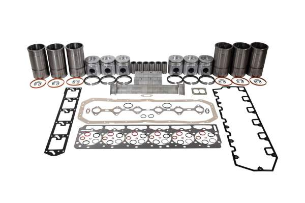 HHP - 1836012C94 | Navistar DT530E Inframe Rebuild Kit - Image 1