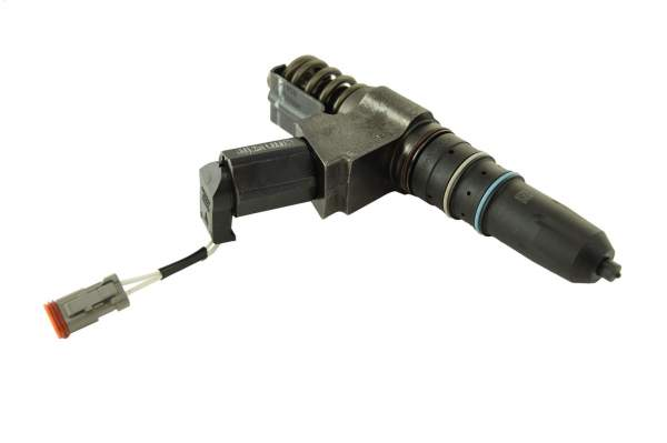 HHP - 3652515R   Cummins N14 Celect Fuel Injector, Remanufactured - Image 1