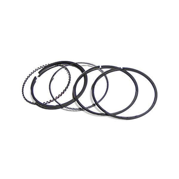 HHP - 5198092   Detroit Diesel Ring Set 53 Special 1 Piston - Image 1