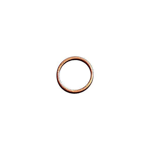 HHP - 2916710619   Robert Bosch Seal - Image 1