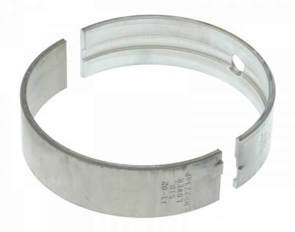 HHP - 8N9022   Caterpillar Main Bearing - .010 3200 - Image 1