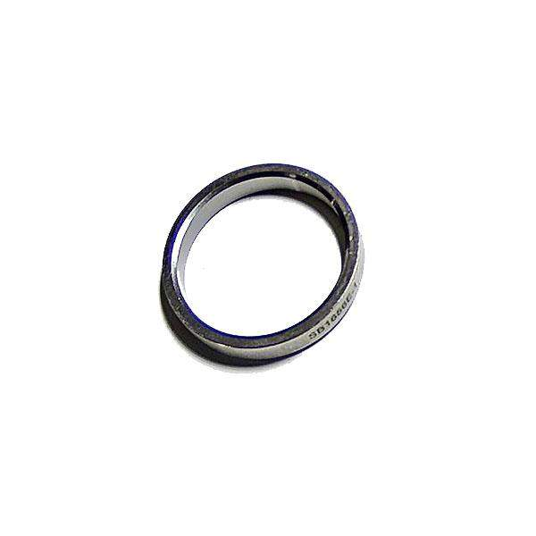 HHP - 1559504 | Caterpillar 3126 Intake Valve Seat - Image 1