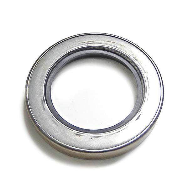 HHP - 5M9740 | Caterpillar Oil Seal - Image 1