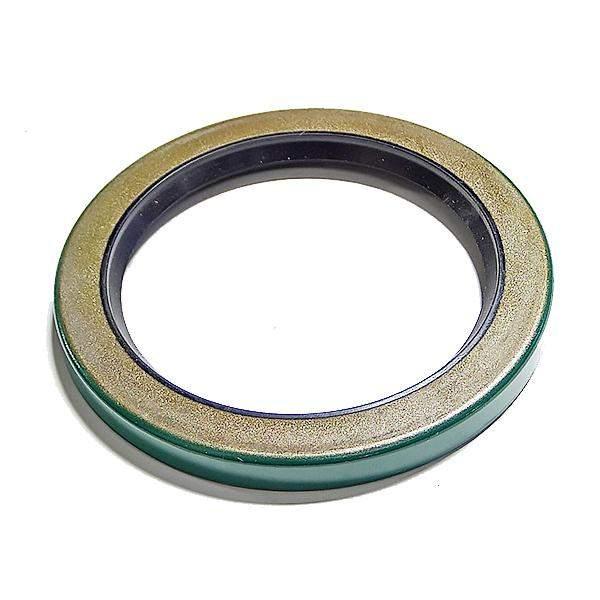 HHP - 5K2595   Caterpillar Seal - Oil - Image 1