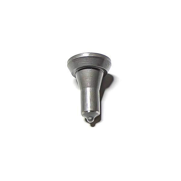HHP - 5226404 | Detroit Diesel Tip, N I/F - Image 1