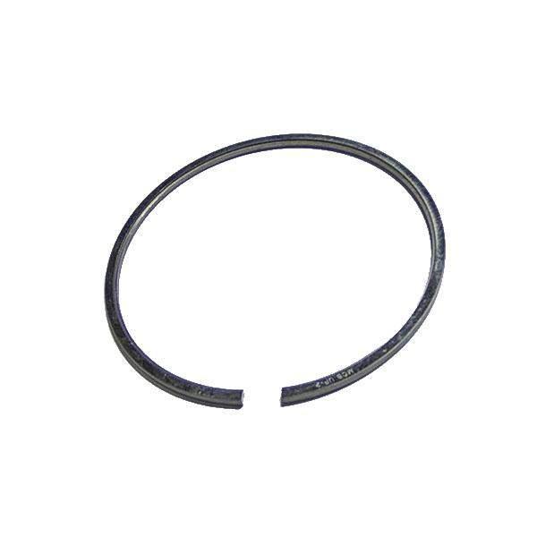 HHP - 2663110 | Caterpillar Ring, Piston Intermediate - Image 1