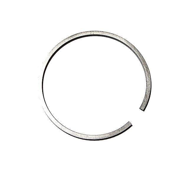 HHP - 1004297 | Caterpillar Ring - Piston Intermediate - Image 1