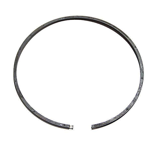 HHP - 1T309 | Caterpillar Ring - Image 1