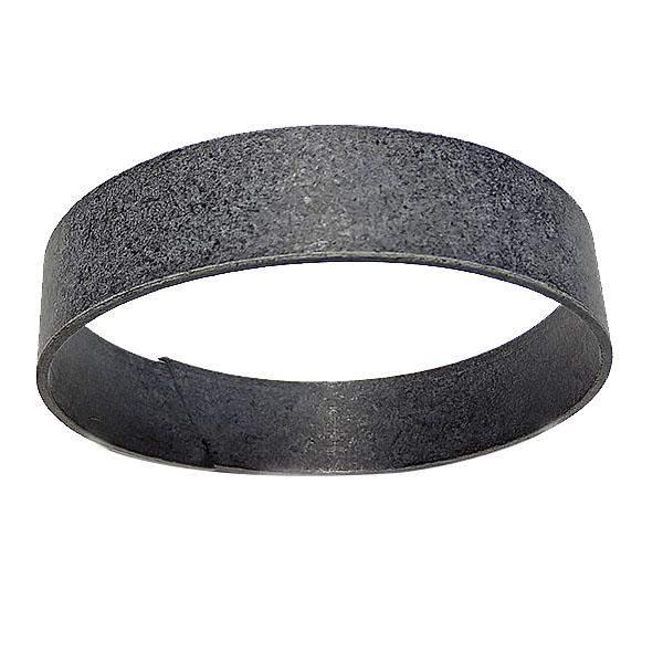 HHP - 1J708 | Caterpillar Wear Ring - Image 1