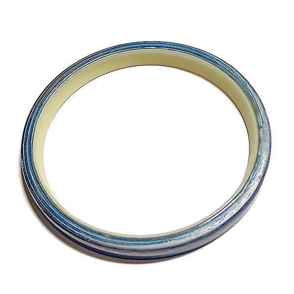 HHP - 7K9212 | Caterpillar Seal, Link Pin - Image 1