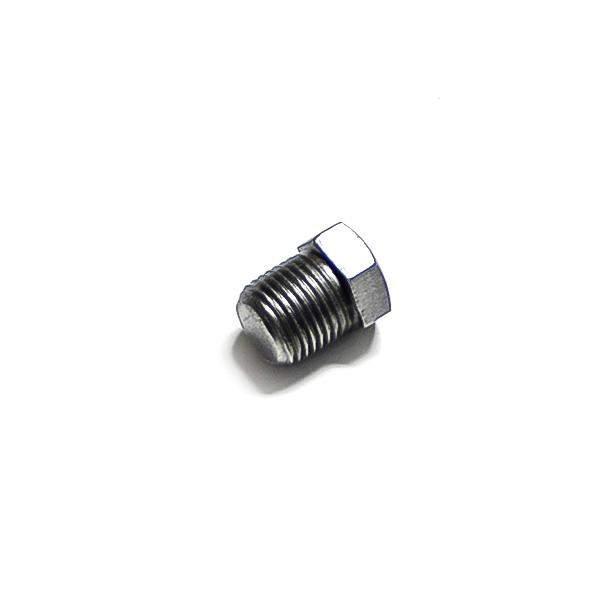 HHP - 5M6214   Caterpillar Plug - Image 1