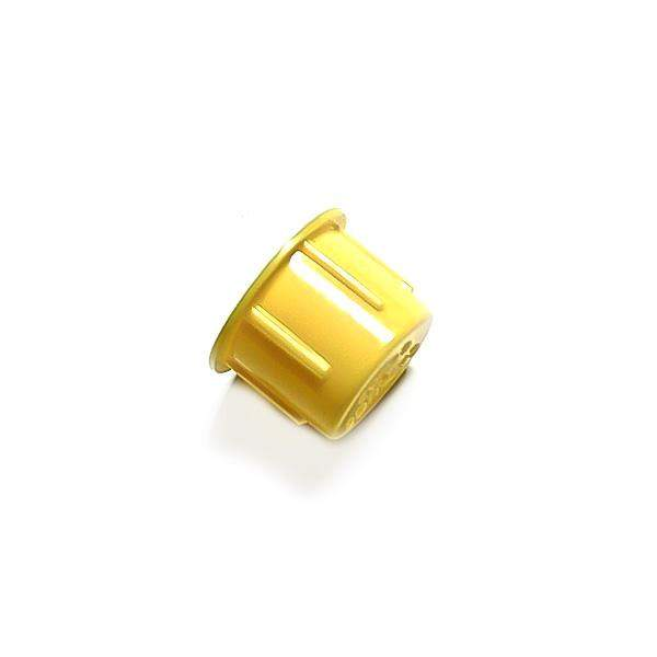HHP - 5F2807 | Caterpillar Cap - Image 1