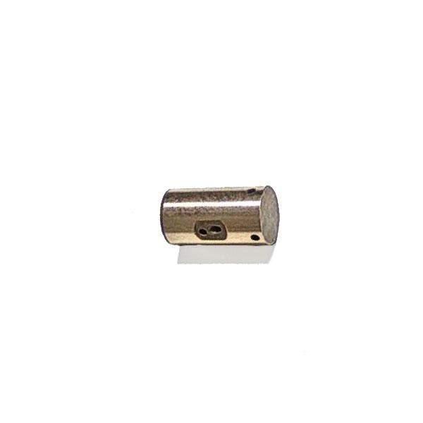 HHP - 4N6181   Caterpillar Pin - Image 1