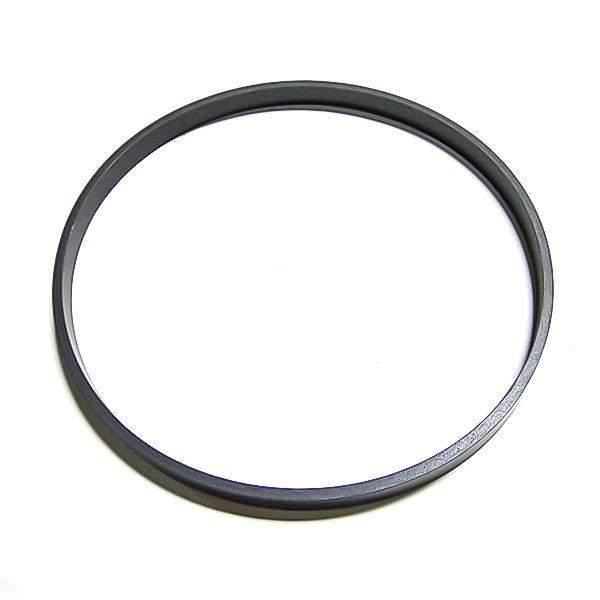 HHP - 5J4989 | Caterpillar Seal Assy, Hydraulic Piston - Image 1