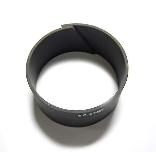 HHP - 4T4753 | Caterpillar Wear Ring - Image 1