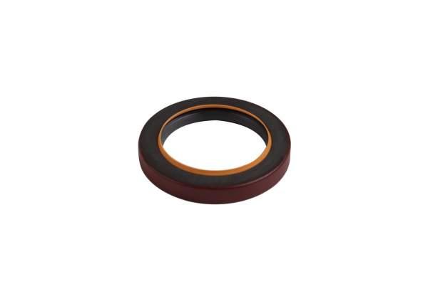 HHP - 9Y9895   Caterpillar Seal Kit - Front Crankshaft 3300 - Image 1