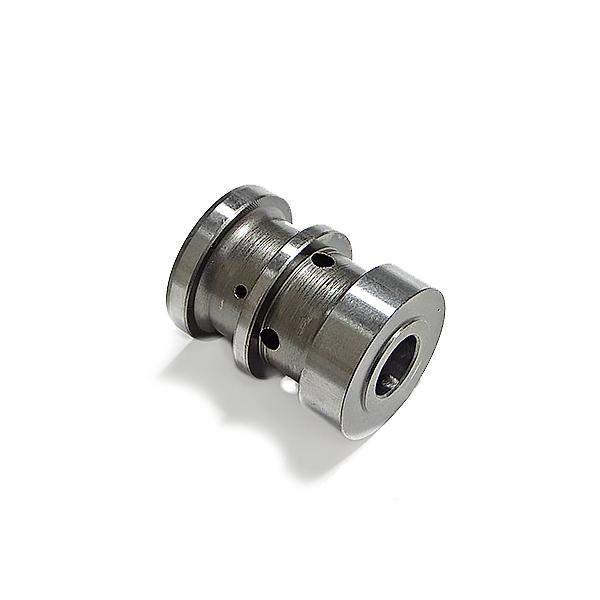 HHP - 212148 | Cummins Sleeve - Gov 8 Hole - Image 1