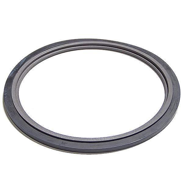 HHP - 9X7267   Caterpillar Seal Assy, Hydraulic Piston - Image 1
