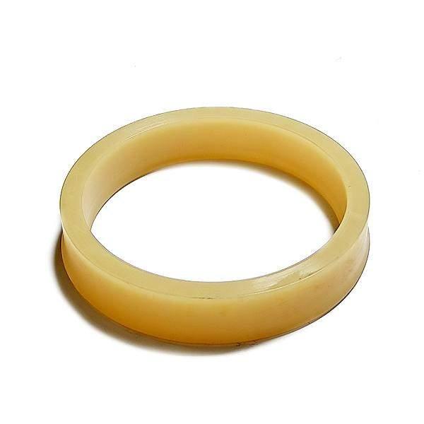HHP - 6V8142 | Caterpillar Seal - Image 1