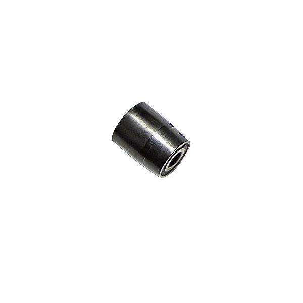 HHP - 555729 | Cummins Barrel, 5/16, High Flow, Small V - Image 1