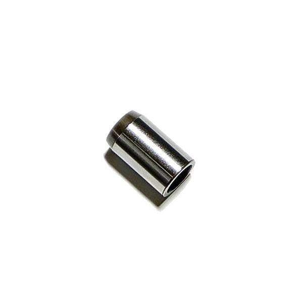 HHP - 8991113 | Navistar Intensifier Piston - Image 1