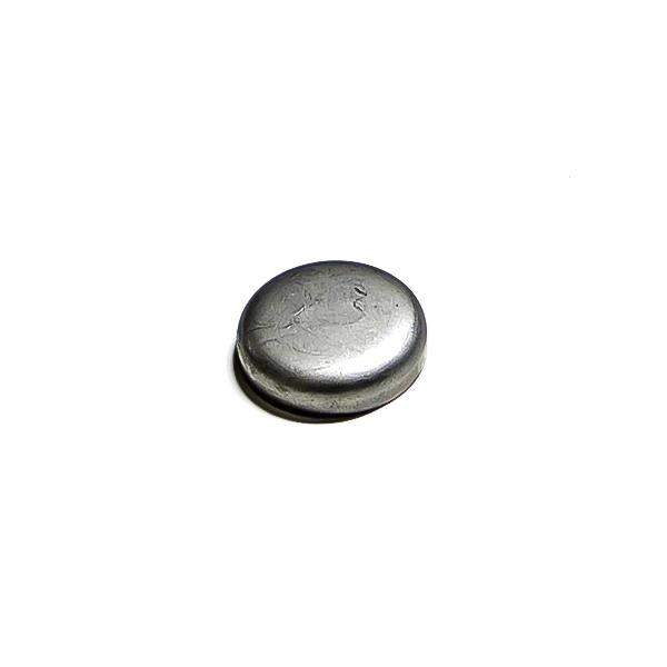HHP - 5139997 | Detroit Diesel Plug 13/16 - Image 1