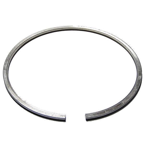 HHP - 8N7810   Caterpillar Ring, Piston - Image 1