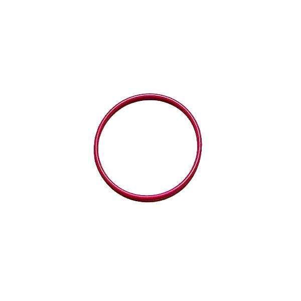 HHP - 8T315 | Caterpillar O-Ring Seal - Image 1