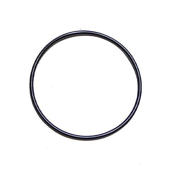 HHP - 1313718   Caterpillar Seal-O-Ring - Image 1