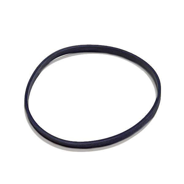 HHP - 4P9388 | Caterpillar Seal - O-Ring - Image 1