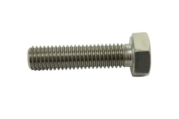 HHP - 2250947   Caterpillar C13 Turbo Mounting Screw - Image 1