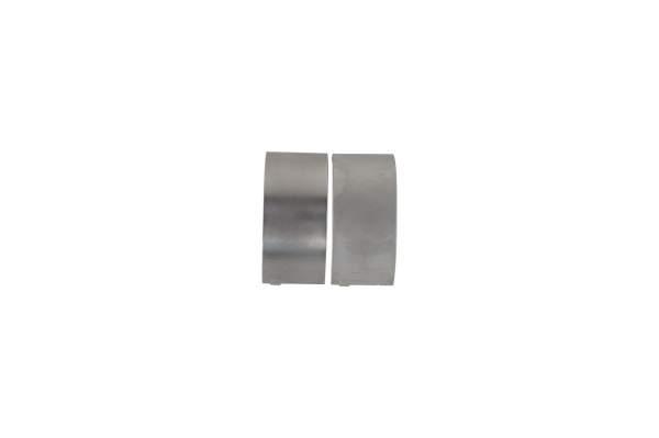 HHP - 3285572   Con Rod Bearing Std - Image 1