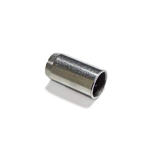 HHP - 8991110 | Navistar Intensifier Piston - Image 1