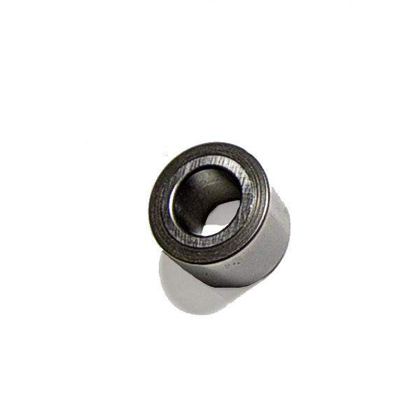 HHP - 154571   Cummins Roller - Image 1