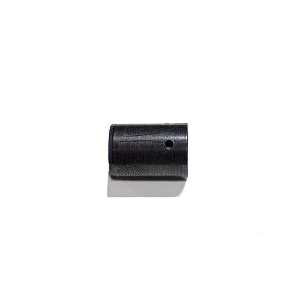 HHP - 3014590 | Cummins Barrel, K, Dir.Feed, Std.Flow - Image 1