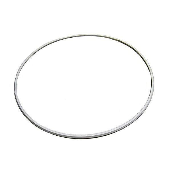 HHP - 3P2792 | Caterpillar Seal Ring Trans - Image 1