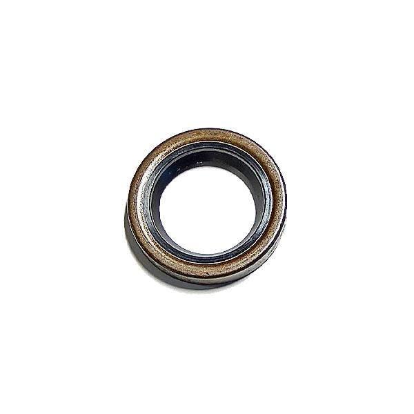 HHP - 5138710 | Detroit Diesel Seal Blower End Plate - Image 1