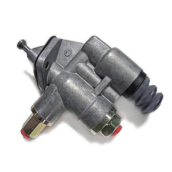 HHP - 3936319 | Cummins B-Series/C-Series Fuel Transfer Pump, New - Image 1